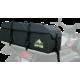 Geanta Atv-Tek Arch series portbagaj expedition cargo neagra